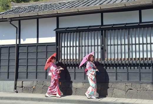 kimono10