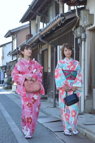 kimono98
